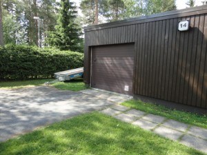 Pihakiveys ja uudet istutukset, Pihasuunnitelma/pihasaneeraus, Piha- ja Vihersuunnittelu AnitaS